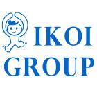 IKOI GROUP