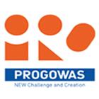 PROGOWAS CO., LTD
